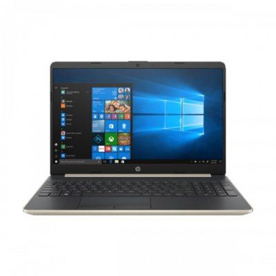 HP Probook 450 G5 Core i5 8th Gen