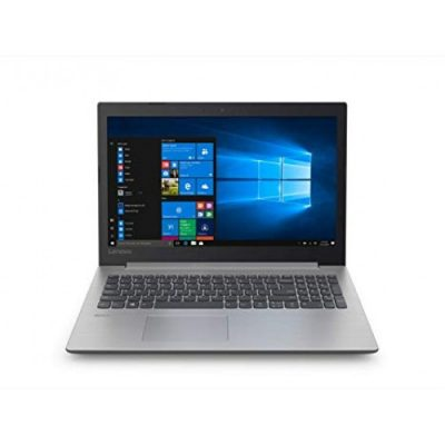 Lenovo IdeaPad 330 Core i3 8th Gen