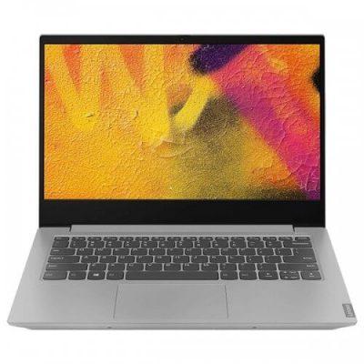 Lenovo IdeaPad IP S340 Core i5 8th Gen