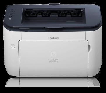 Canon imageCLASS LBP 6230DN