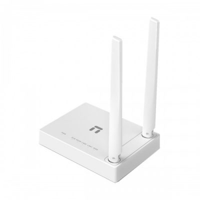 netis W1 Router