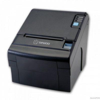 Sewoo LK-TL200 POS Printer