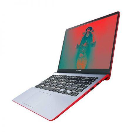 ASUS VivoBook S430FA 8th Gen Core i3