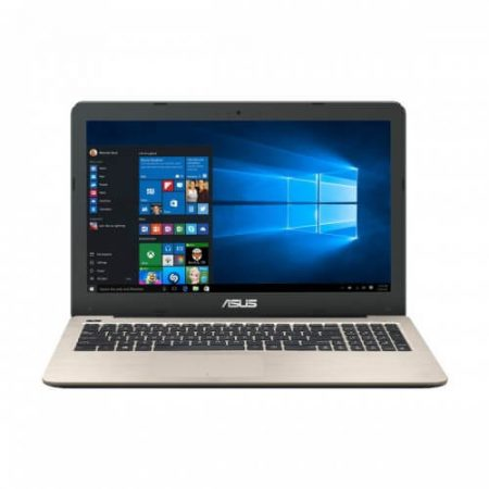 ASUS VivoBook X442U 8th Gen Core i3