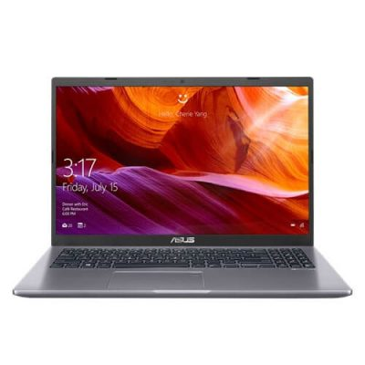 Asus VivoBook X509FA 8th GEN Core i5