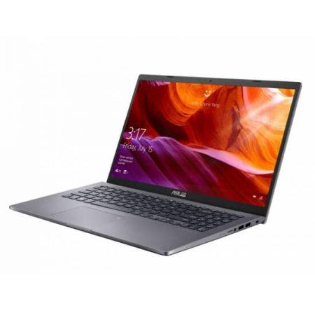 Asus VivoBook X509FA 8th GEN Core i5