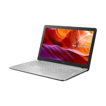 ASUS X543UA Core i3 6th Gen