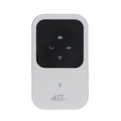 4G/3G WiFi Pocket Router best price in Bangladesh