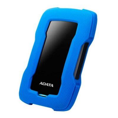 ADATA HD330 1TB External Hard Drive best price in Bangladesh