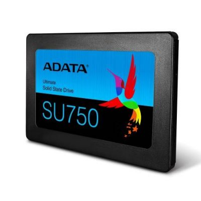ADATA SU750 256GB 2.5 inch SATA SSD price in Bangladesh