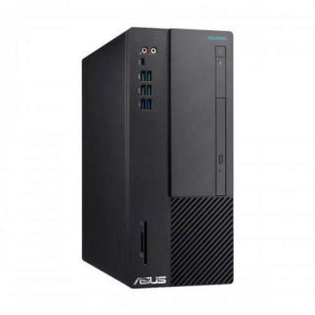 ASUS D641MD Core i3 9th Gen Brand PC
