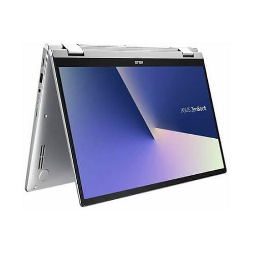 ASUS ZenBook Flip14 UM462DA AMD Ryzen 5 flip