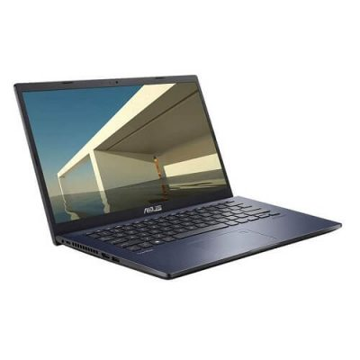 Asus P1410CJA Core i5 10th Gen 4GB DDR4