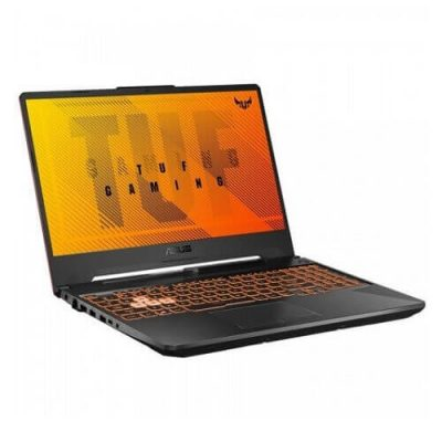 Asus TUF FX 505DT Ryzen 7 best price in Bangladesh