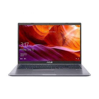 Asus VivoBook X509FL 8th GEN Core i5