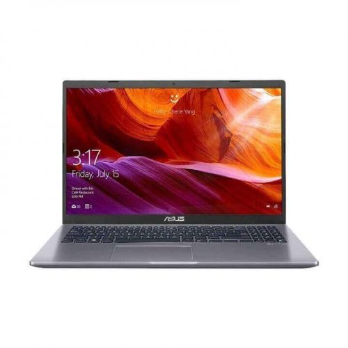 Asus VivoBook X509FL 8th GEN Core i5