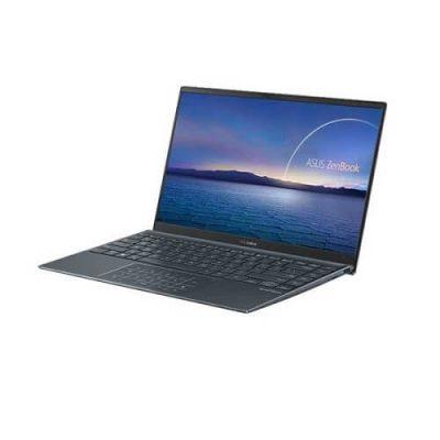 Asus ZenBook 14 UM425IA AMD Ryzen 5