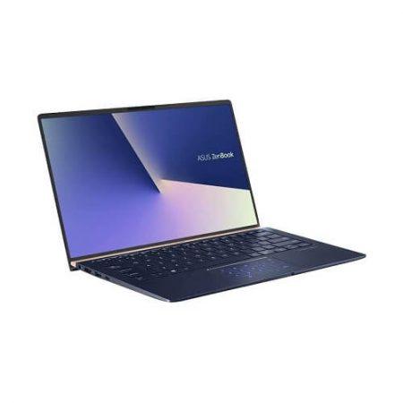 Asus ZenBook UX433FN Core i7 8th Gen