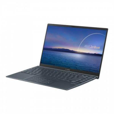 Asus Zenbook UX425JA Core i5 10th Gen