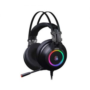 A4 Tech BLOODY G528 VIRTUAL 7.1 Surround Gaming Headset