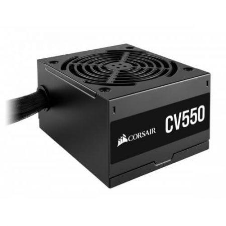Corsair CV550 Power Supply