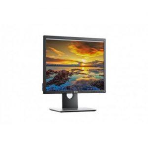 """Dell P1917S 19"""" Monitor"""