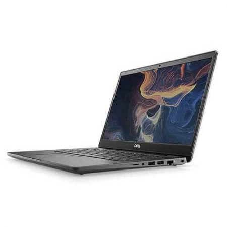 Dell VOSTRO 14-3401-core i3 10th gen