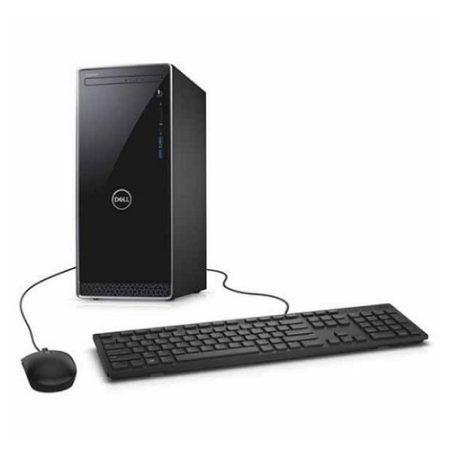 Dell Inspiron 3671 MT i3 9th Gen