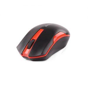 A4 Tech G3-200N Wireless Mouse