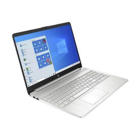 HP 15s EQ1167AU AMD Ryzen 3 4300U