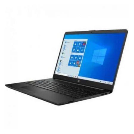 HP 15s-GU008AU AMD Athlon Dual Core best price in Bangladesh