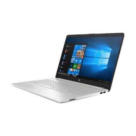 HP 15s-du1015TU Core i5 10th Gen best price in Bangladesh