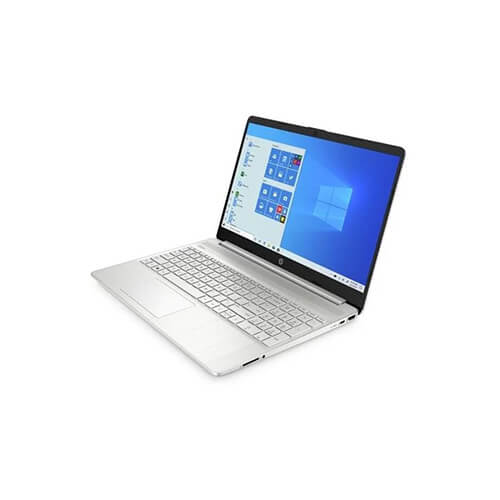 HP 15s eq1169AU AMD Ryzen 3