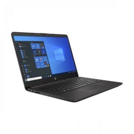 HP 240 G8 Core i3 10th Gen best price in Bangladesh