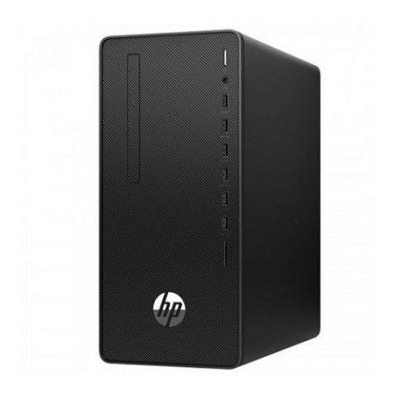HP 280 Pro G6 MT Core i3 10th Gen