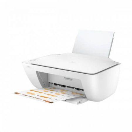 HP DeskJet Ink Advantage 2336 All in One