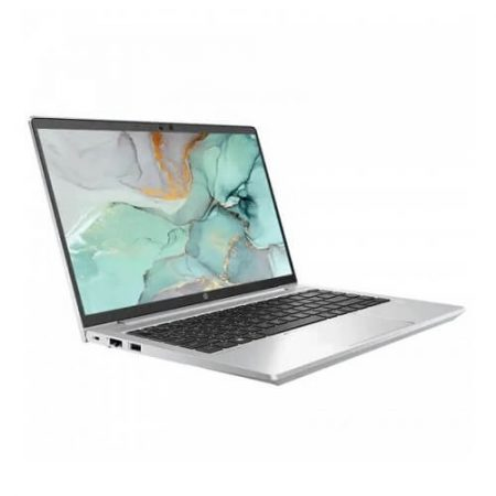 HP ProBook 440 G8 Core i5 11th Gen