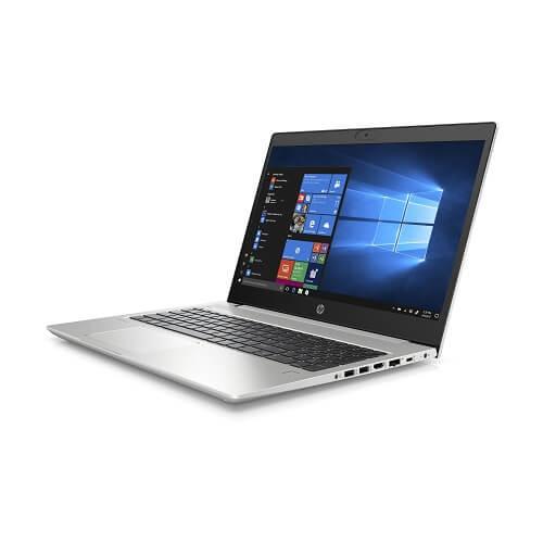 HP ProBook 445 G7 AMD Ryzen 3