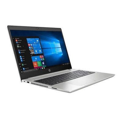 HP ProBook 445 G7 AMD Ryzen 5 best price in Bangladesh