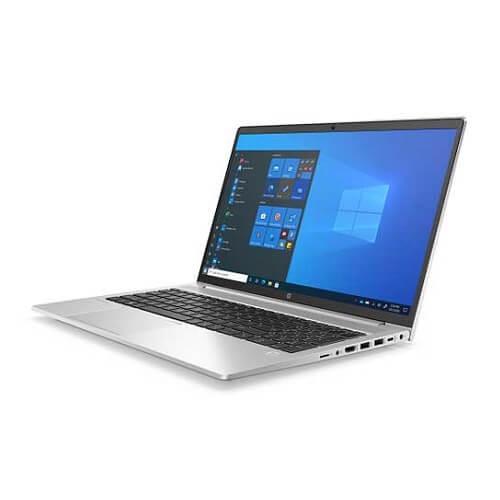 HP Probook 450 G8 Core i5 11th Gen