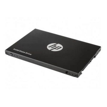 HP S700 Pro 128GB 2.5 SATA SSD