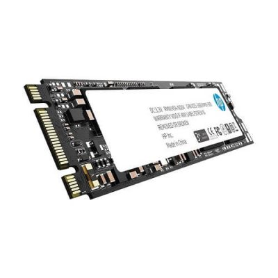 HP S700 Pro 128GB M2 2280 SATAIII SSD