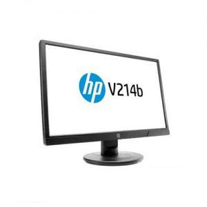 "HP V214B 21"" LED Monitor"