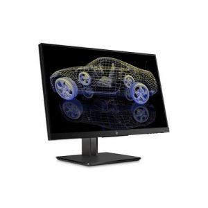 "HP Z23N G2 23"" IPS LED Monitor"