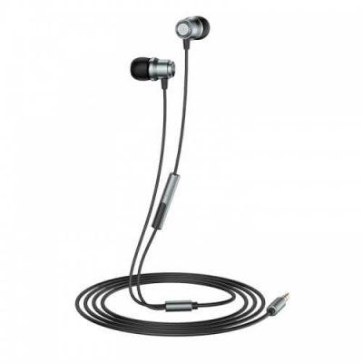 Havit E72P In-Ear Earphone best price in Bangladesh