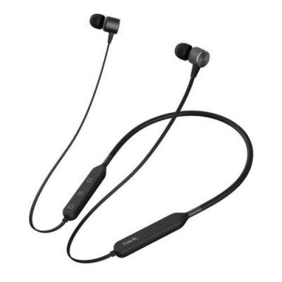 Havit H969BT Wireless in-Ear Neckband Earphone best price in Bangladesh