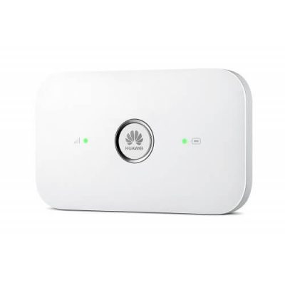 Huawei E5573C 4G Mobile WiFi Router best price in Bangladesh