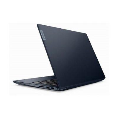 Lenovo IdeaPad S145 AMD Ryzen 3