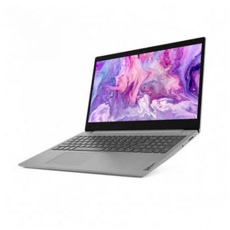Lenovo IdeaPad Slim 3i Core i5 10th Gen