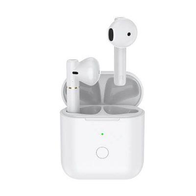 QCY M18 TWS Wireless Half in-Ear Earphones best price in Bangladesh